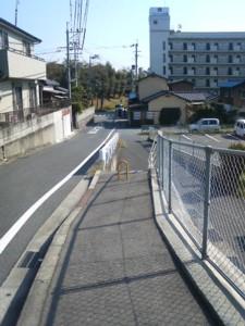 b0035391_20103116.jpg