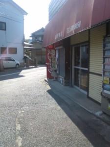 b0035391_2012157.jpg