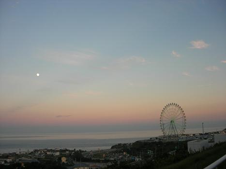 ちょっと寄り道 松山へ_c0011501_1043542.jpg