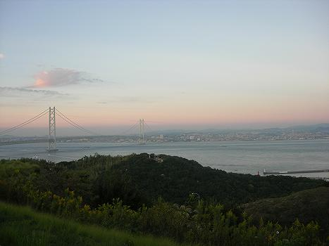 ちょっと寄り道 松山へ_c0011501_1048936.jpg