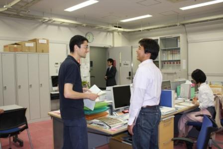 日本語でスピーチ_c0163819_1156279.jpg