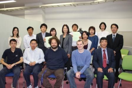 日本語でスピーチ_c0163819_1245087.jpg