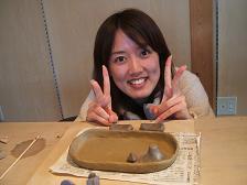 テーマは富士山!_f0151419_18534911.jpg