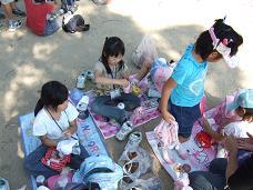 秋の「芋ほり大会」開催_b0062527_15121473.jpg
