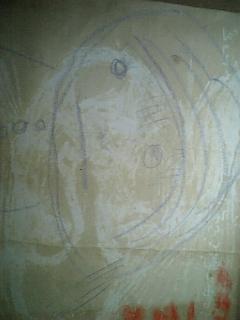 f0148927_193426.jpg