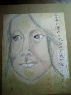 f0148927_1992772.jpg