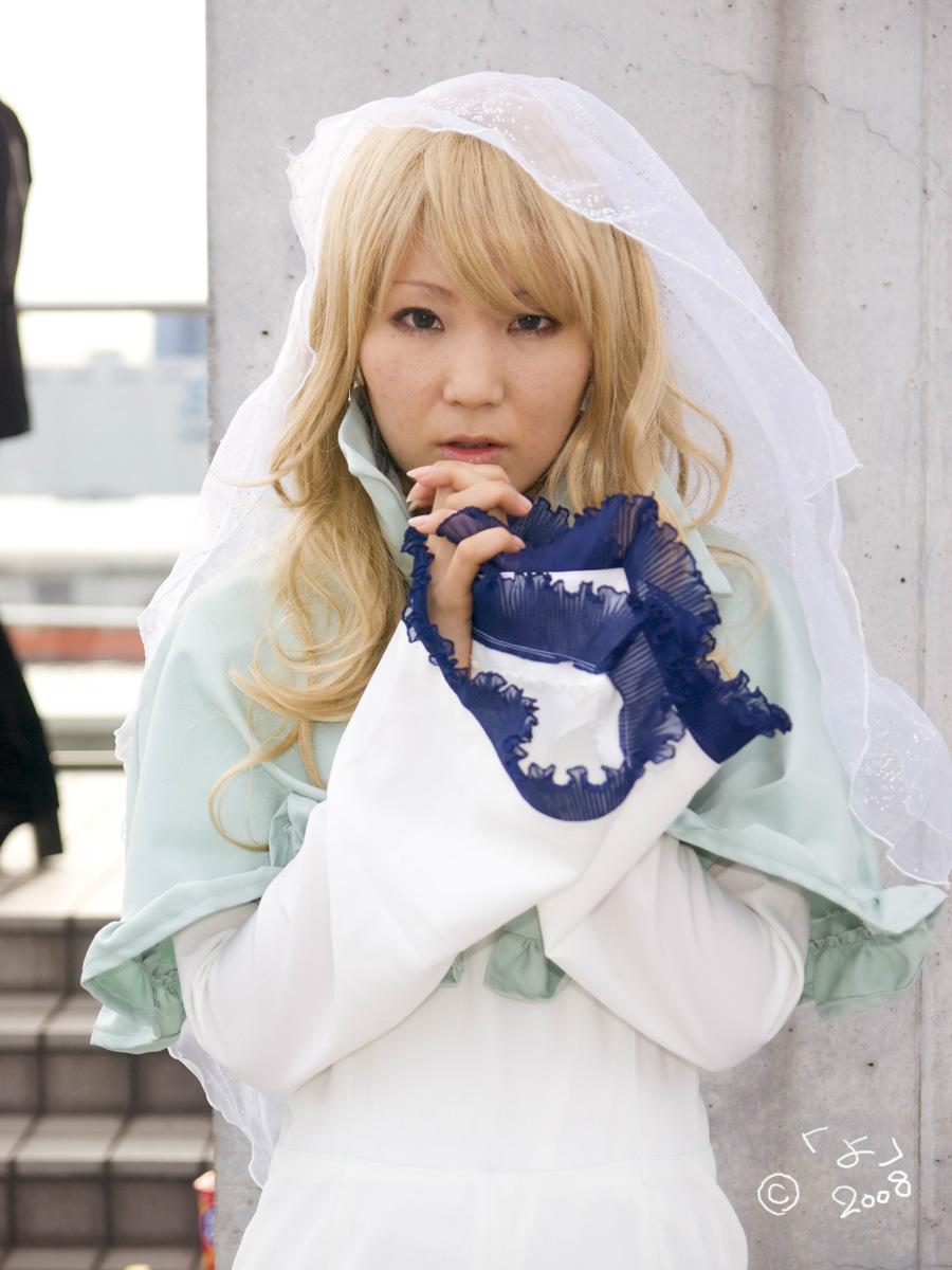 081012-DreamParty2008秋・その9:momoさん-_e0096928_634485.jpg