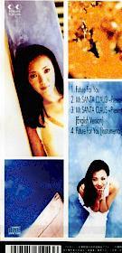f0198546_17534122.jpg