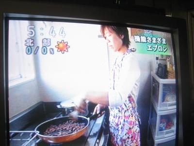 祝 NHK全国版登場:くどせ さん!_f0148649_6395154.jpg