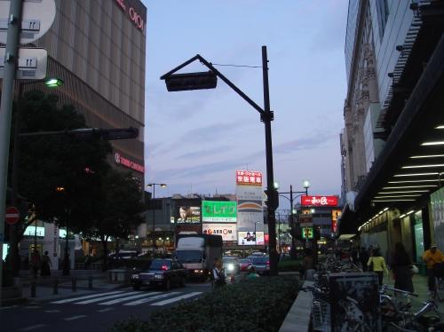 TCC社福岡社長就任祝い_c0108460_0461765.jpg