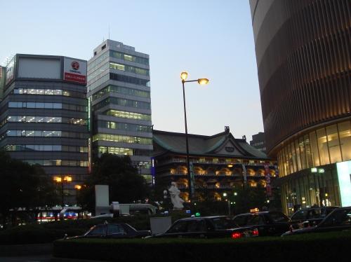 TCC社福岡社長就任祝い_c0108460_0464197.jpg