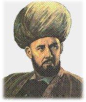 鄂圖曼土耳其帝國海軍名將-凱馬爾_e0040579_1439585.jpg