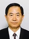 衆議院選挙「益田地区」_e0128391_21365489.jpg