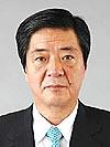 衆議院選挙「益田地区」_e0128391_21414217.jpg