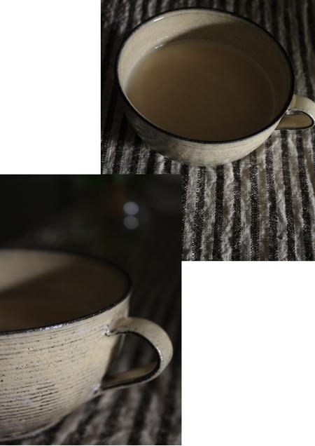 f0128096_18233412.jpg