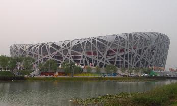 北京のタクシー_e0077899_4285813.jpg
