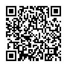 f0180508_16462879.jpg