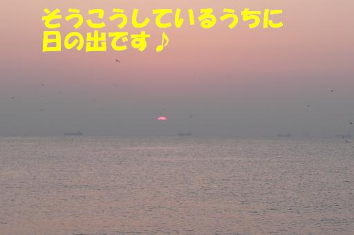 f0121712_552587.jpg