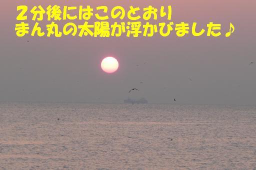 f0121712_5531510.jpg