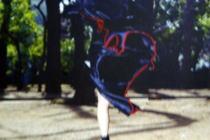 矢内原充志展オープニング・パーティー@BankARTminiGallerywith横浜トリエンナーレ_f0006713_174471.jpg