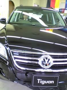 新車ティグアン買っちゃいました????_b0136223_0215013.jpg