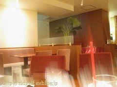 阪急百貨店_c0134734_0153962.jpg