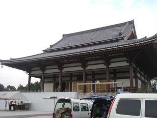 免震の現場見学に行ってきました。_d0080547_20344928.jpg