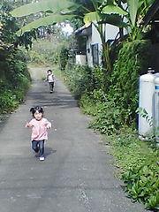 f0178551_091428.jpg