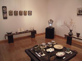 彩花教室作陶展、22日から26日まで_e0109554_2019960.jpg