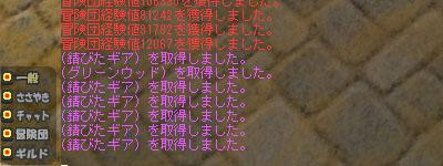 b0128157_011952.jpg