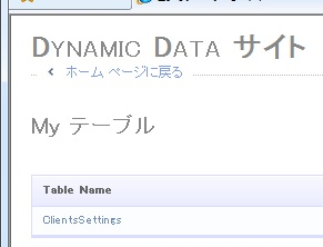 ASP.NET DynamicData で、ちょっとこれはどうかな、と感じたところ_d0079457_12441078.jpg