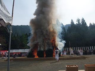 八海山火渡り大祭_b0092684_642521.jpg