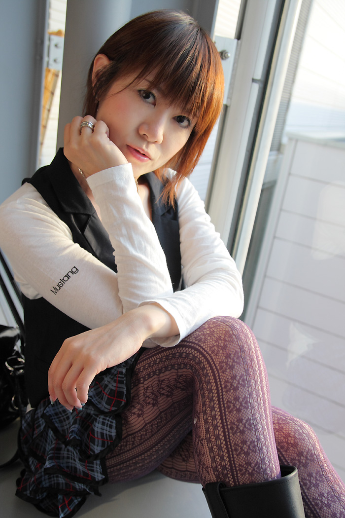 kazuさん主催撮影会 オーラス_d0150493_2304868.jpg