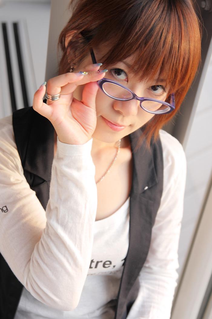 kazuさん主催撮影会 オーラス_d0150493_2334614.jpg