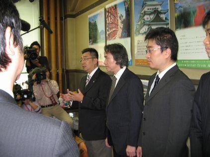 愛知県裏金問題 徹底的調査のため知事に対して6項目の要求_d0011701_13391368.jpg