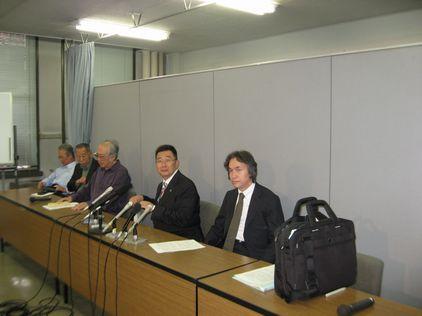 愛知県裏金問題 徹底的調査のため知事に対して6項目の要求_d0011701_134050100.jpg