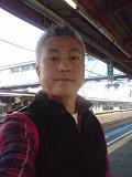 b0025405_23371134.jpg