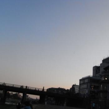 京都案内_c0141005_11562185.jpg