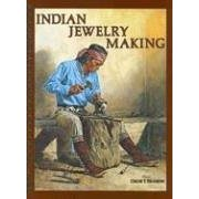 Indian Jewelry Making_a0057609_17215031.jpg