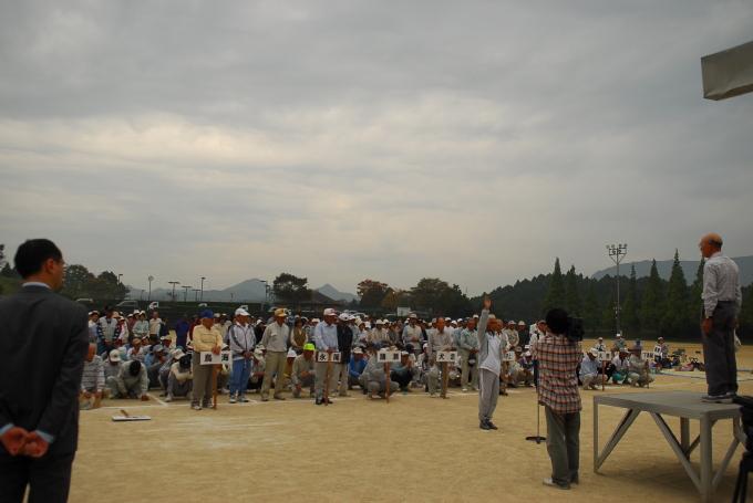 九州地方治水大会_d0047811_023373.jpg