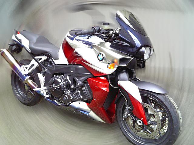 BMW K1200R_d0130115_23323746.jpg