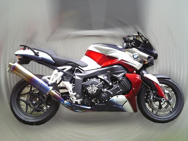 BMW K1200R_d0130115_2337525.jpg
