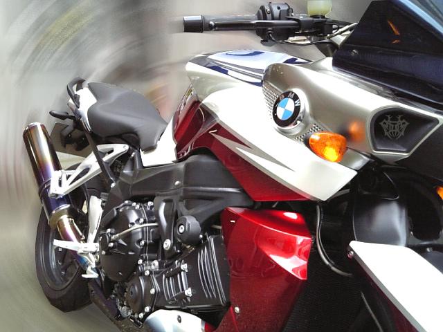 BMW K1200R_d0130115_23482031.jpg