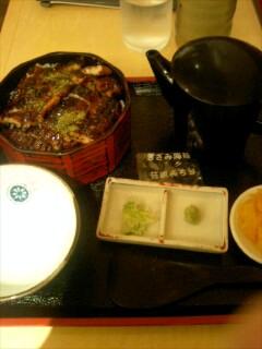 NHK名古屋「さらさらサラダ」出演。_f0056929_232273.jpg