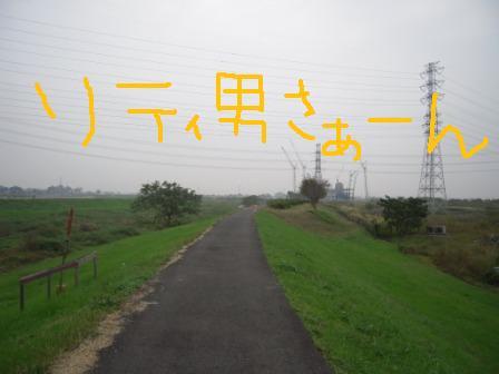 f0176830_17355688.jpg