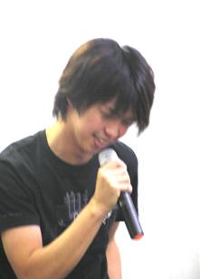 10月21日(火)★小田敏充_e0055431_257868.jpg