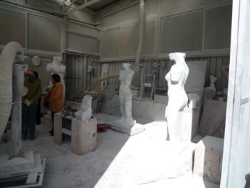 彫刻工房_d0136540_655381.jpg