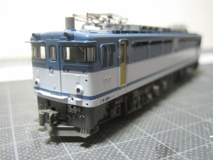 EF65-1000前期型 JRF2次更新車 その①_e0120143_22331882.jpg