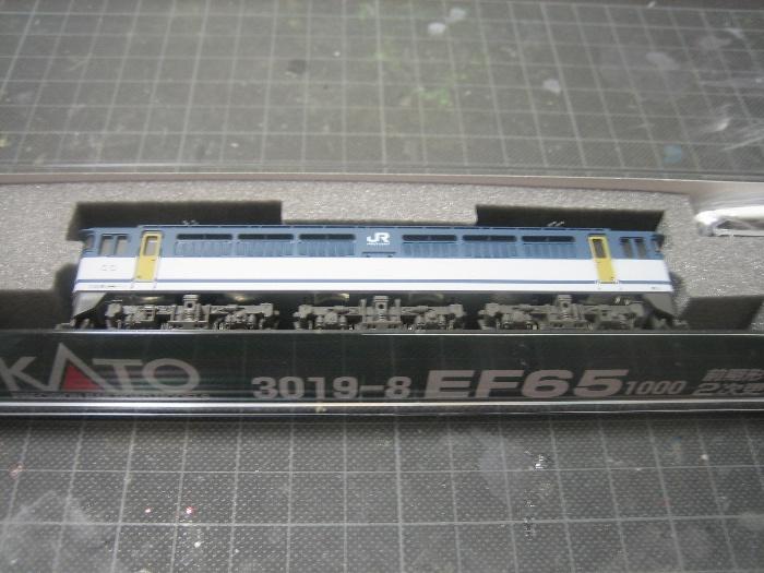 EF65-1000前期型 JRF2次更新車 その①_e0120143_223335.jpg