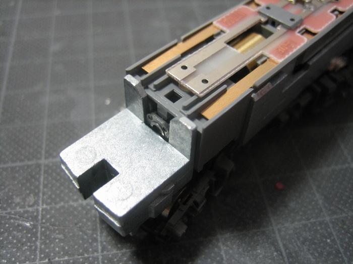 EF65-1000前期型 JRF2次更新車 その①_e0120143_22334997.jpg